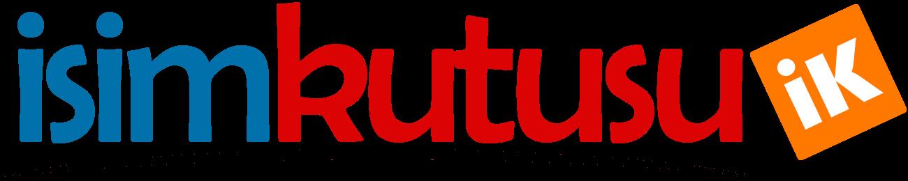 İsim Kutusu